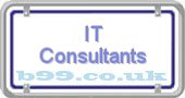 it-consultants.b99.co.uk